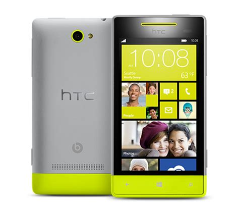 themes htc windows phone 8s windows phone 8s by htc specs and reviews htc india