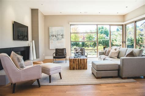 66 home staging furniture rental vancouver amazing