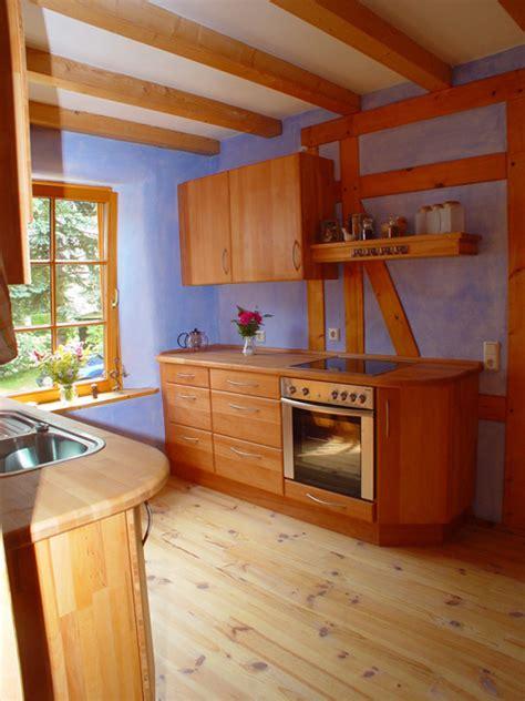 zimmerpflanzen für dunkle warme räume wohnzimmer rosa t 252 rkis
