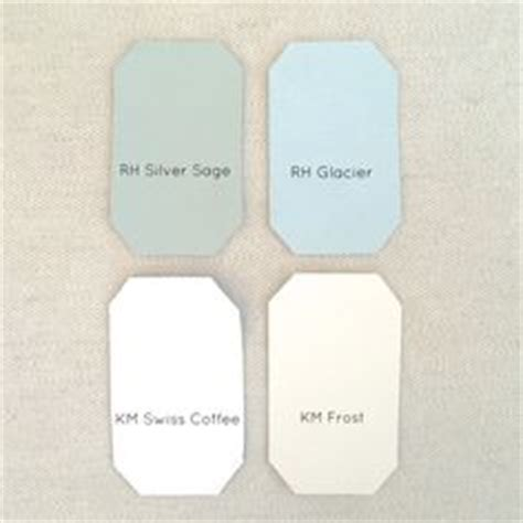 1000 images about blue gray paints on benjamin palladian blue and house of