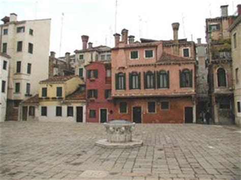 camini veneziani i camini di venezia agor 224 terza et 224 protagonista