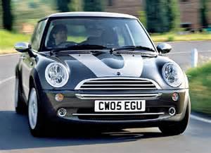 Mini Cooper Park Mini Cooper Park Pictures Auto Express