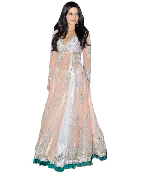 Pista Green Color by Bollywood Lehenga Bridals Online Buy Bollywood Clothing