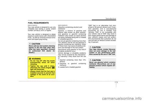 free download parts manuals 2008 kia carens instrument cluster service manual free download parts manuals 2008 kia carens instrument cluster download kia