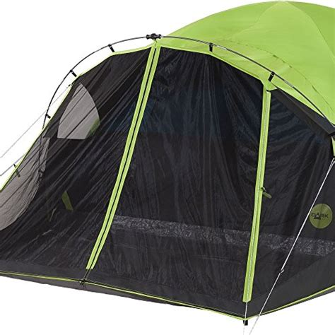 coleman tent with screen room coleman carlsbad fast pitch 6 person dome tent with screen room cing companion