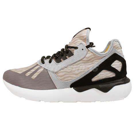 y 3 running shoes y3 running shoes 28 images top yohji yamamoto y3 qasa