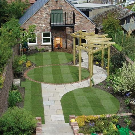 small backyard ideas for cheap cheap small backyard ideas yes landscaping custom front