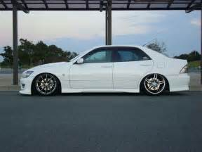 what wheels are these lexus is forum