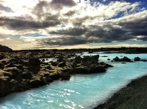 relax at the blue lagoon day tours iceland travel iceland self drive tour blue lagoon iceland unlimited