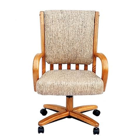 Chromcraft Dining Chairs Chromcraft Dining Chair Cm177m 5184 Home Furnishings And Flooring