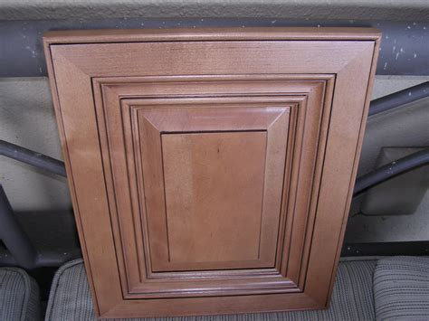 maple glaze cabinets kitchen cinnamon maple glazed kitchen cabinets