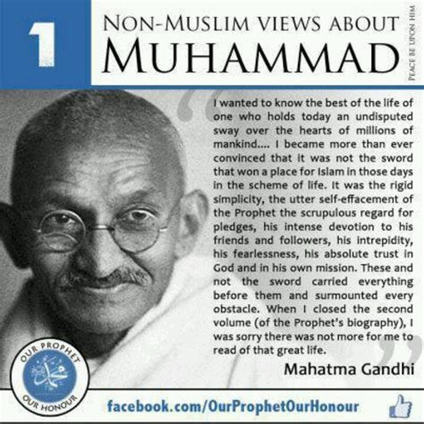 best biography muhammad prophet 99 best images about prophet muhammad s a w on