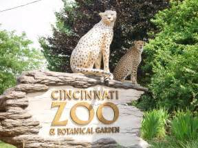 Family Garden Columbus Ohio - family fun at the cincinnati zoo stories from the playground