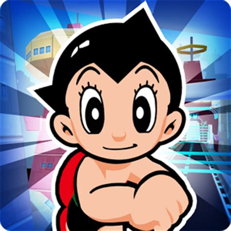 Home Design Game App by Astro Boy Dash Android Apps On Google Play