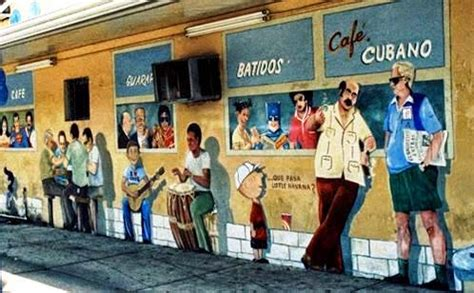 cuban america cuban research institute