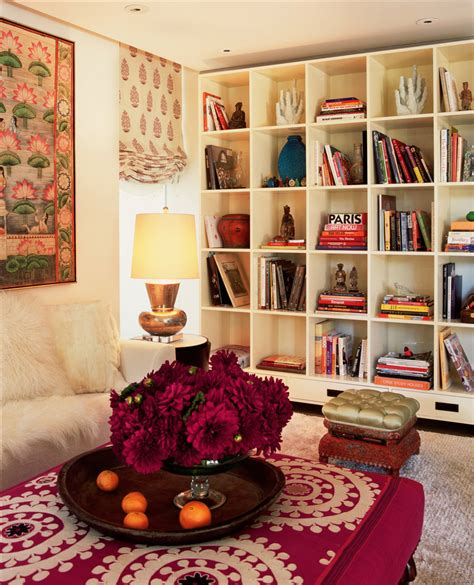 furniture a breathtaking house decorating ideas furniture house bedroom breathtaking image of living room design and