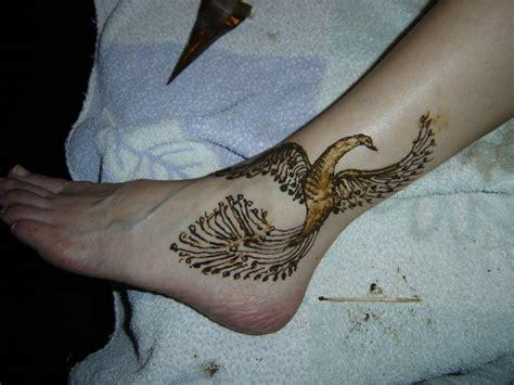 fake tattoo online editor make fake tattoos online best tattoo design ideas