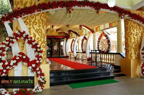 Who are the best wedding planners in Kolkata?   Quora