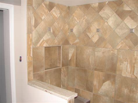 bennington tile 28 images dsc00646 bennington