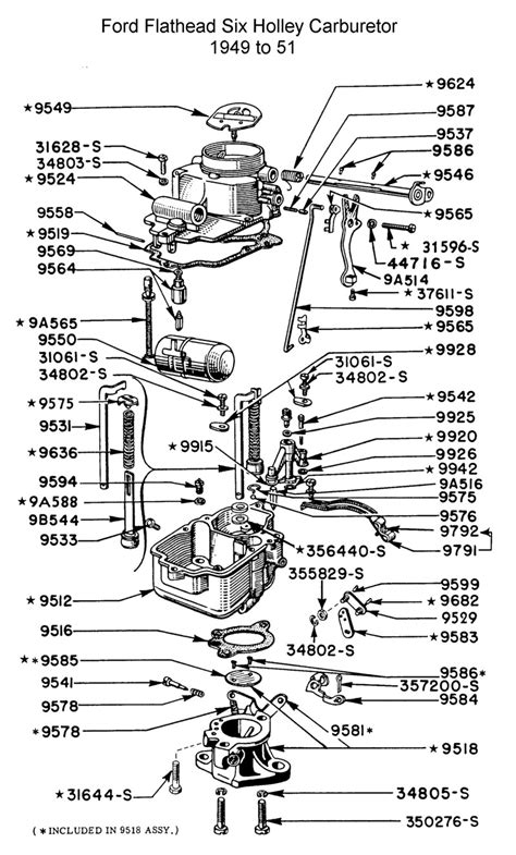 wiring diagram for ford 8n front mount 6 volt get free
