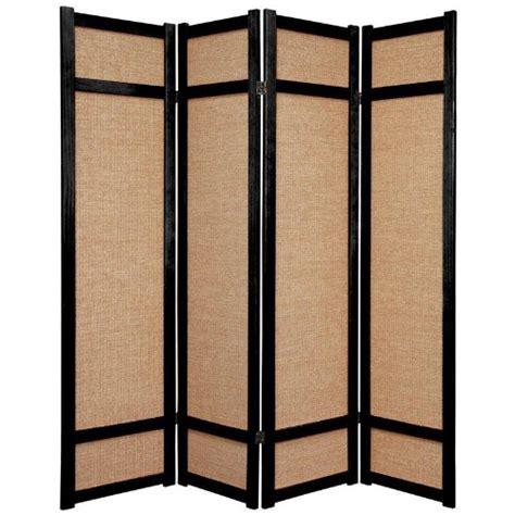 4 panel room divider cheap hamdenphan