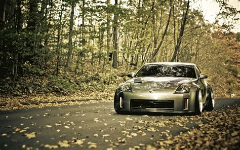 nissan fairlady 370z wallpaper 2017 nissan 370z wallpapers wallpaper cave