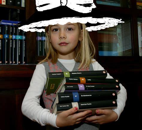 pimpandhost librechan arhivach org librechan com