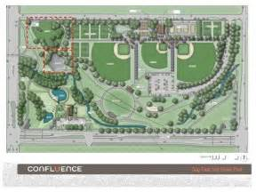 Small Media Room Layout - waukee dog park would add to growing number in metro