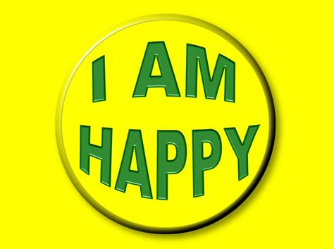 happy wallpapers i am happy alone wallpapers auto design tech