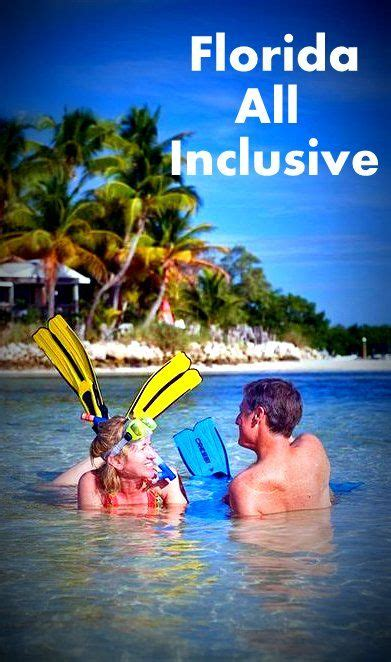 all inclusive vacation packages cheapcaribbeancom cheap resort vacation packages orlando florida