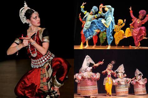 bharatanatyam dance instructor suchitra sairam experiments