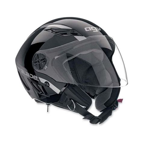 Helm Agv Blade Half Agv Blade Helmet Solid Size Xs Only 50 64 97