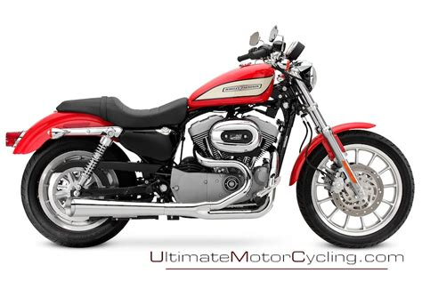 Harley Davidson Aftermarket Exhaust by Beautiful Aftermarket Exhaust For Harley Davidson