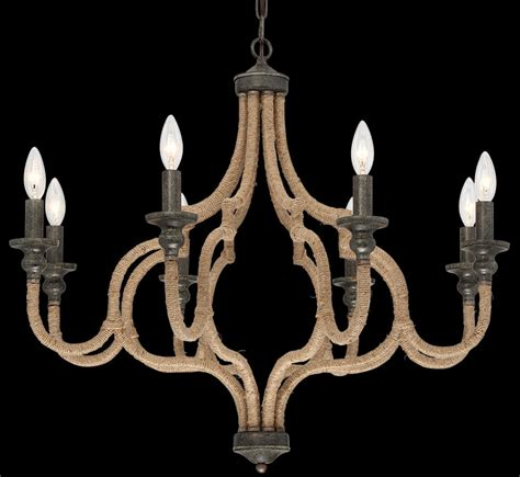 Large Contemporary Chandelier Corda 8 Light Large Transitional Chandelier Grand Light