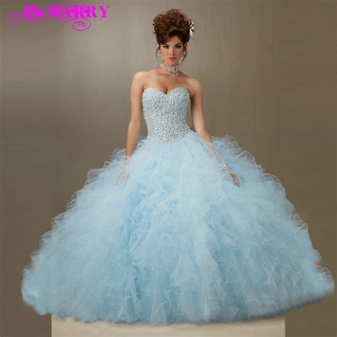 baby blue baby dress popular baby blue quinceanera dresses buy cheap baby blue