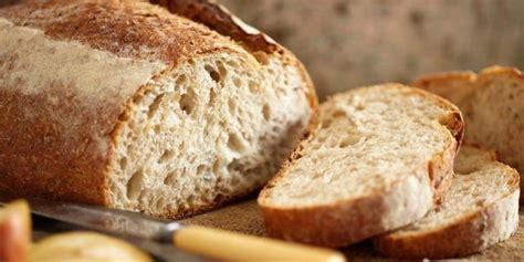 fare pane in casa pane fatto in casa ecco come fare il pane in casa