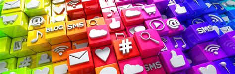 social media course digital marketing 4 essentials to make your digital presence strong sumit