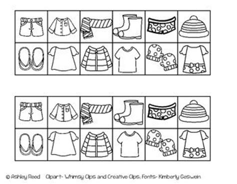 best sheets for hot weather 25 best ideas about cold weather clothing on pinterest