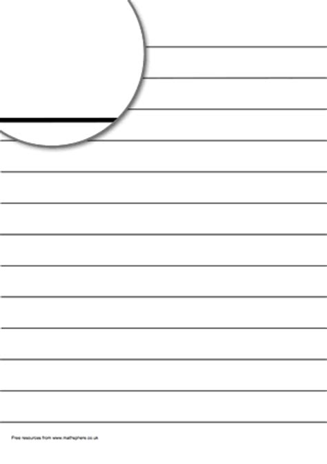 printable lined paper 1 cm mathsphere free graph paper