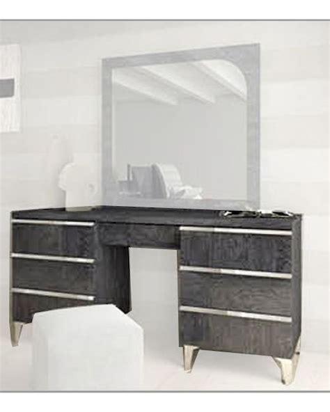 Modern Vanity Dresser by Modern Style Vanity Dresser Made In Italy Elite 33151ei