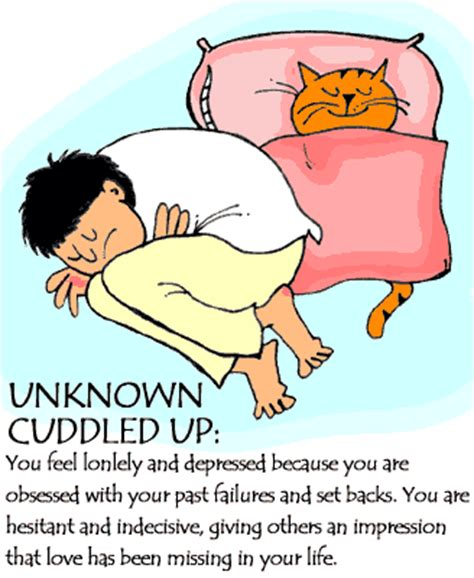 Stomach Sleepers Personality by Sleep Nicely 6 10 Common Sleep And Personality