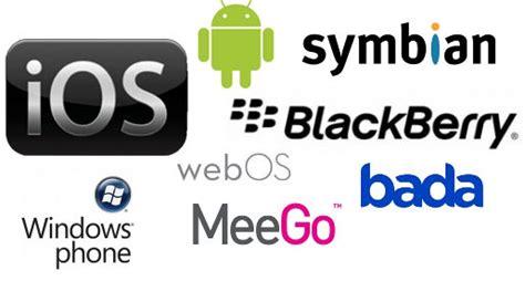 mobile os mobile operating system vendor checklist brand builder
