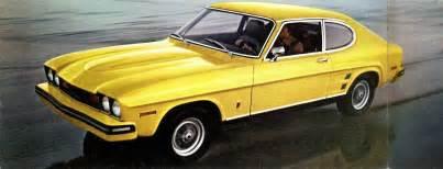 1972 mercury information and photos momentcar
