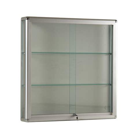 Ikea Le Glas by Glas Vitrine In Ikea Katalog Nazarm