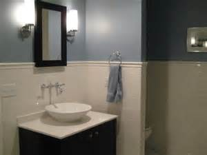 bathroom wall paint color ideas paint bathroom fresh ideas for small spaces fresh