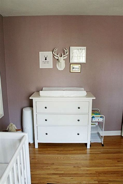Space Saving Changing Table 25 Best Ideas About Ikea Changing Table On Organizing Baby Stuff Baby Room And