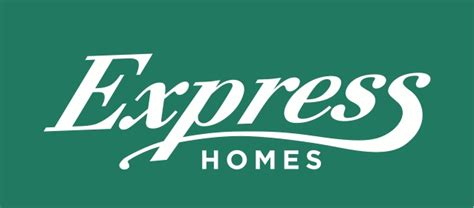 express homes building affordable homes  sw cape coral