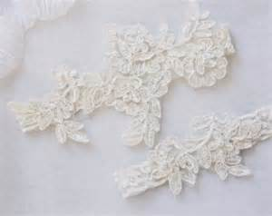 garters wedding garters etsy