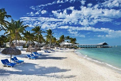 key west the and the new florida and the caribbean open books series books key west beaches 10best reviews