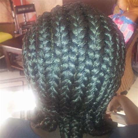 san antonio black hair stylists african or black hair salons in san antonio texas